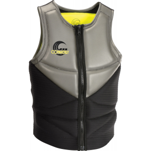 Image of Connelly Team Neo NCGA Wakeboard Vest