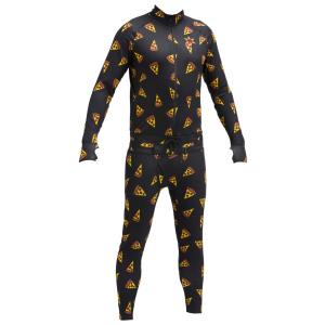 Image of Airblaster Hoodless Ninja Suit Baselayer