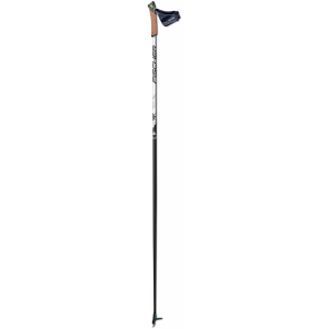 Image of Fischer RC5 XC Ski Poles