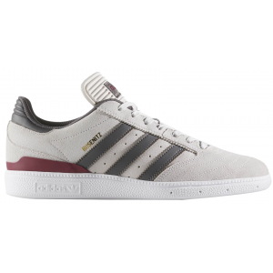 Image of Adidas Busenitz Pro Skate Shoes