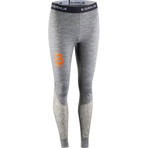 Image of Bjorn Daehlie Airnet Baselayer Pants