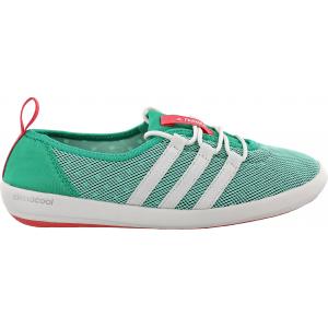 Image of Adidas Terrex Climacool Boat Sleek Water Shoes