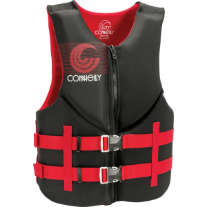 Image of Connelly Promo Neo CGA Wakeboard Vest
