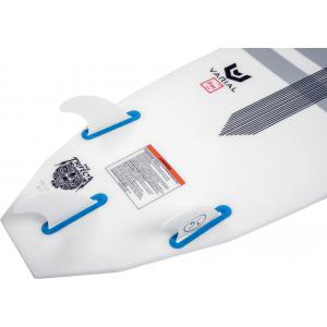 Image of Hyperlite Westport Wakesurf Fin Kit