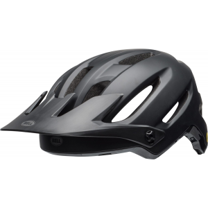 Image of Bell 4Forty MIPS Bike Helmet
