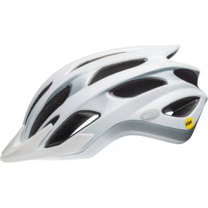 Image of Bell Drifter MIPS Bike Helmet