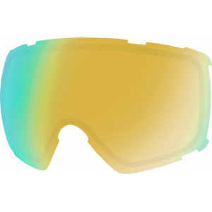 Image of Anon Circuit Goggle Lens