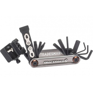 Image of Blackburn Tradesman Bike Multi-Tool