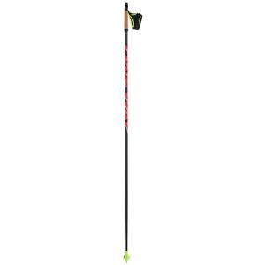 Image of One Way Premio SLG 8 XC Ski Poles