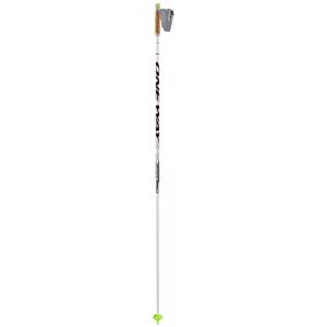 Image of One Way Diamond 950 C-IT MAG Point XC Ski Poles