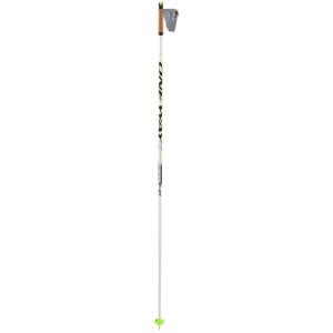 Image of One Way Diamond 940 C-IT MAG Point XC Ski Poles