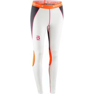 Image of Bjorn Daehlie Pants Tech Baselayer Pants