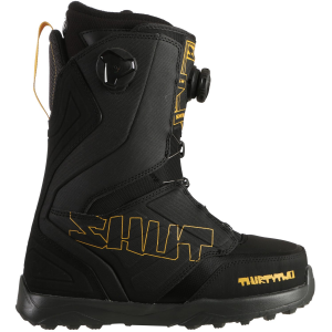 Image of 32 - Thirty Two Lashed Shut Double BOA Snowboard Boots