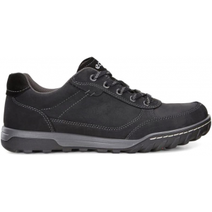 Image of ECCO Urban Lifestyle Low Shoes
