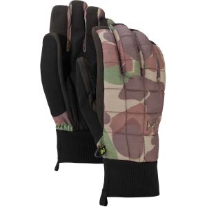 Image of Burton AK Insulator Gloves