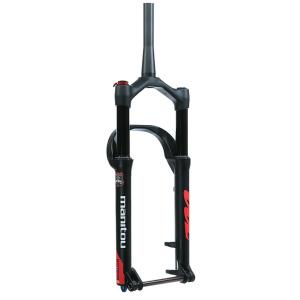 Image of Manitou Mastodon Comp Standard Bike Fork