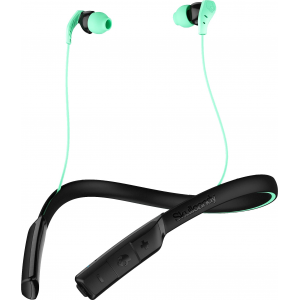 Image of Skullcandy Method Bluetooth Earbuds