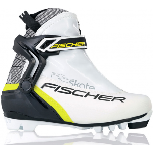 Image of Fischer RC Skating My Style XC Ski Boots