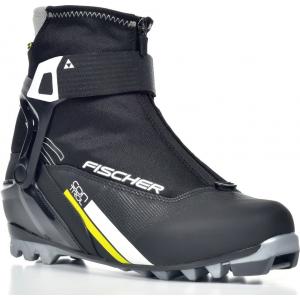 Image of Fischer XC Control XC Ski Boots