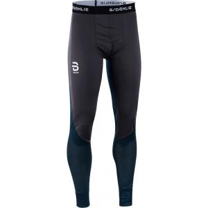 Image of Bjorn Daehlie Tech Wind Pants Baselayer Pants