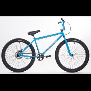 Image of Eastern Growler 26in BMX Bike
