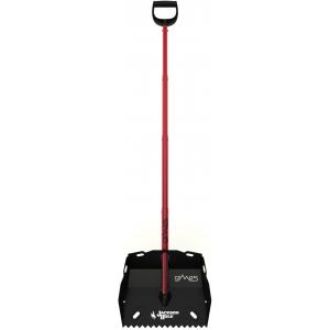 Image of Dmos Alpha Shovel