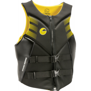 Image of Connelly Aspect Neo CGA Wakeboard Vest