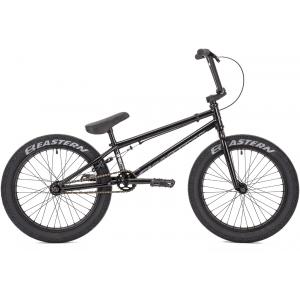 Image of Eastern Talisman BMX Bike