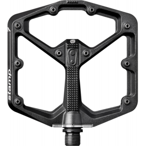 Image of Crank Brothers Stamp 7 Large Bike Pedals