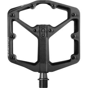 Image of Crank Brothers Stamp 2 Large Bike Pedals