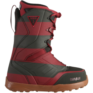 Image of 32 - Thirty Two Lashed Alito Snowboard Boots