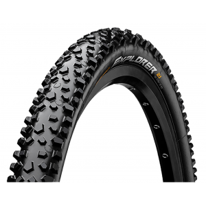 Image of Continental Exlorer Bike Tire