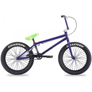 Image of Eastern Traildigger BMX Bike