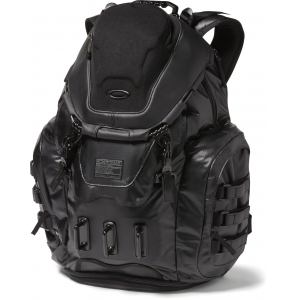 Image of Oakley Kitchen Sink LX Designer Backpack