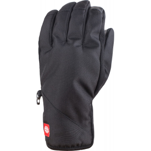 Image of 686 Ruckus Pipe Gloves