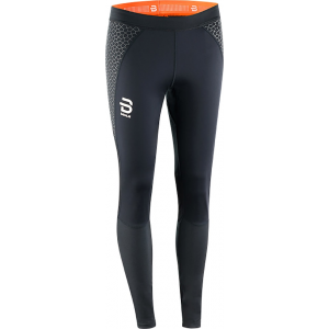 Image of Bjorn Daehlie Mora XC Ski Tights