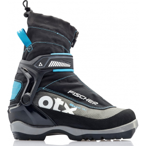 Image of Fischer Offtrack 5 BC My Style XC Ski Boots