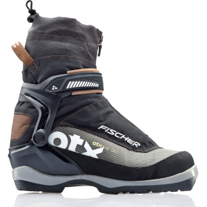Image of Fischer Offtrack 5 BC XC Ski Boots