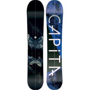 Image of Capita Neo Slasher Splitboard
