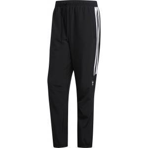 Image of Adidas Classic Wind Pants