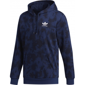Image of Adidas Clima 2.0 Crystal Wash Hoodie