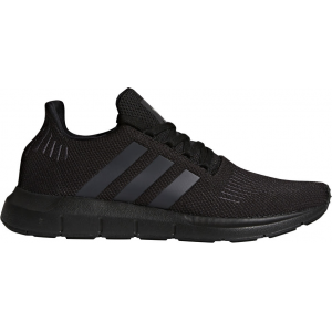 Image of Adidas Swift Run Shoes