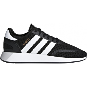 Image of Adidas N-5923 Shoes