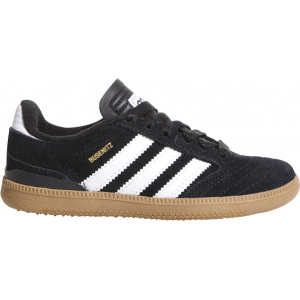 Image of Adidas Busenitz J Skate Shoes