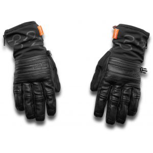 Image of 32 - Thirty Two Throttle Gloves