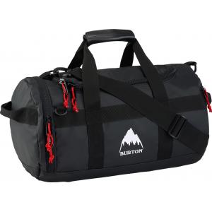 Image of Burton Backhill 25L Duffel Bag