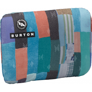 Image of Burton Lights Out Camping Pillow