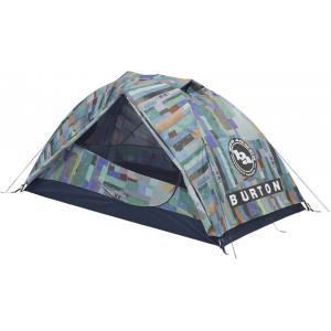 Image of Burton Blacktail 2 Tent