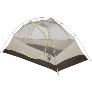 Image of Big Agnes Blacktail 2 Tent w/ Footprint