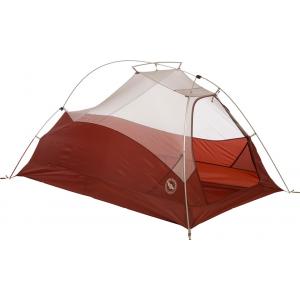 Image of Big Agnes C Bar 2 Tent